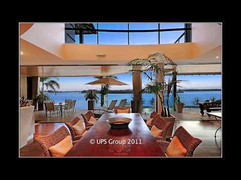 UPS Australia