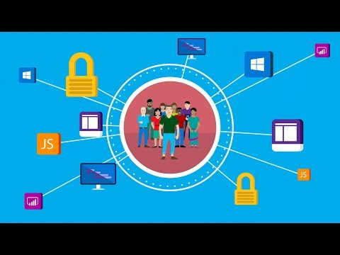 Upload Visual Studio 2019 Project To Azure DevOps In Windows OS