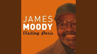 Provided to YouTube by Believe SAS September Serenade · James Moody...