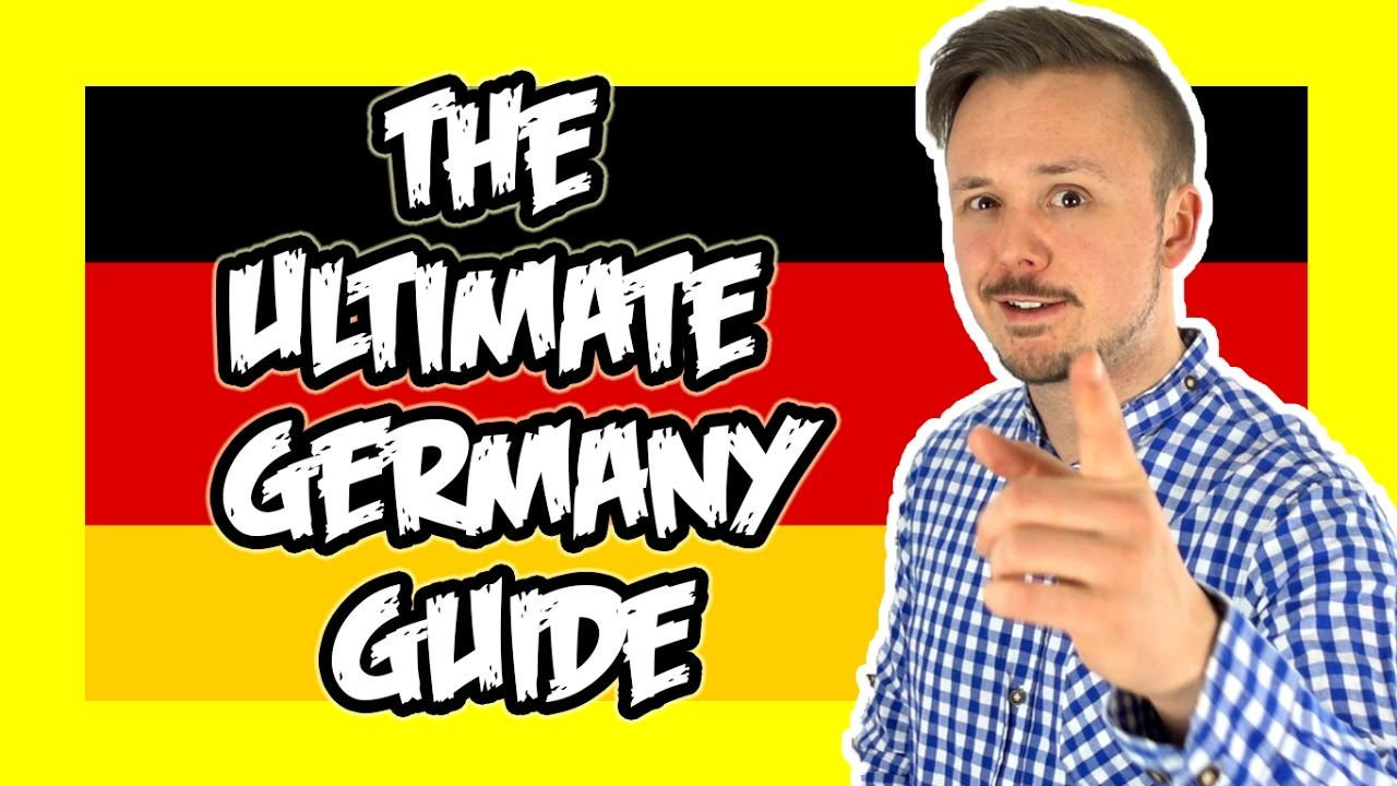 germanized