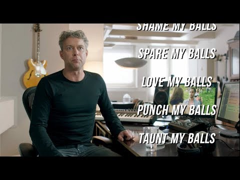 Axe denies hiding 'suck my balls' lyrics in You Gold ads – did it though?