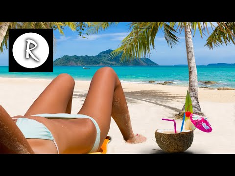Anti-Stress Music - 3 HOURS - Positive Music - Relaxing Music - by Relax Night and Day