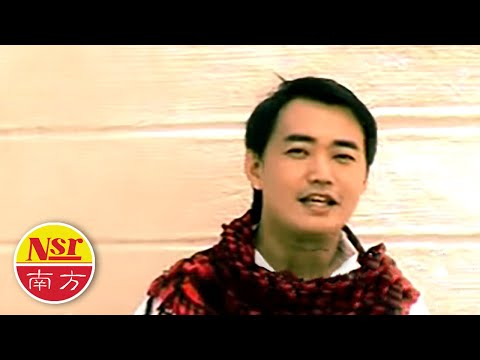 谢国文Stephen Seah – 清音魅力雅集3【祝你一路顺风】