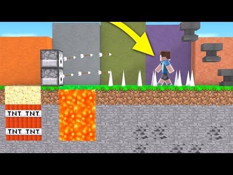 Minecraft Cape Bekommen - Ceria kb