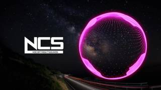 nct x t  sugah - along the road feat voicians ncs release