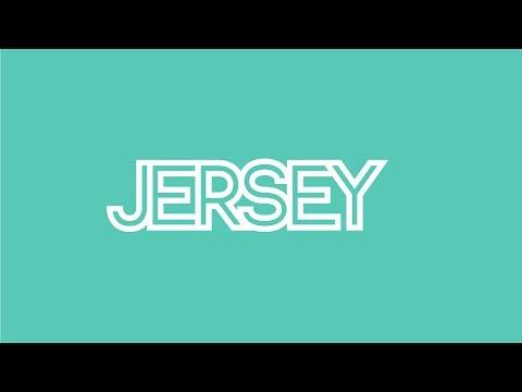 BIG SEAN - MARVIN GAYE & CHARDONNAY (DJ HOODBOI & TRIPPY TURTLE REMIX)