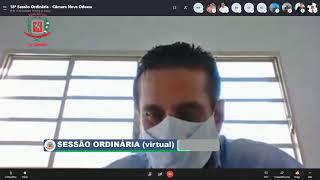 TransmTransmissão ao vivo de Câmara Nova Odessaissão ao vivo de Câmara Nova Odessa