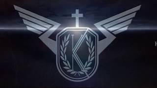 KIRLIAN CAMERA - HEAVENs (fan-made videoclip)