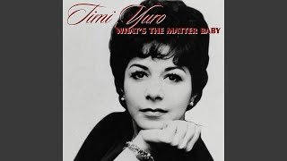 Watch Timi Yuro Smoke Gets In Your Eyes video
