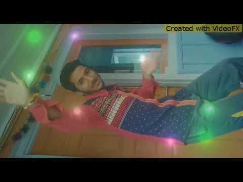 Dance by pahari song (Dunga Naluya)