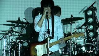 androp ワンマンライブ 2010.10.23@LIQUIDROOM ライブ映像 thumbnail