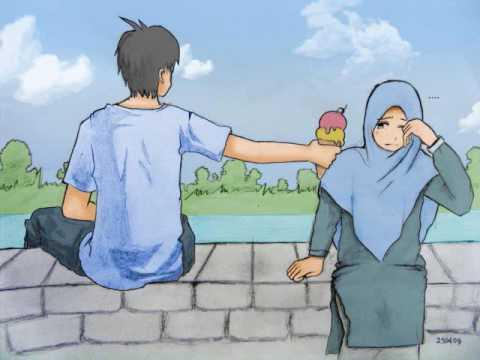 Nasyid Cinta De Hearty   Kau Hadir