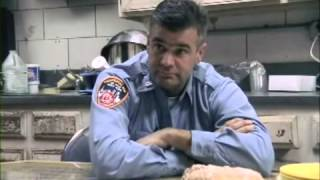 FDNY SOC UNIT'S POST 911