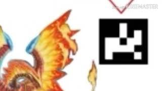Код-Феникса ф4 (revive phoenix)