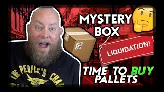 $1,214 Amazon Customer Returns AUDIO & Electronics Mystery Box +  INCREDIBLE VALUE!