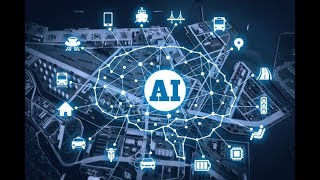Chuyên gia viện kinh tế McKinsey: AI sẽ thay thế 50% việc làm | VTV24