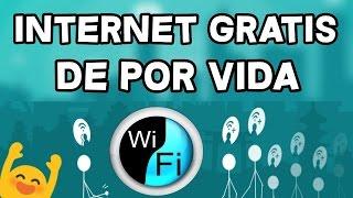 Video COMO TENER REDES WIFI WPA/WPA2 SIN ROOT 2018 | NUEVO METODO SIN HACK - SIN ROOT download MP3, 3GP, MP4, WEBM, AVI, FLV Oktober 2018