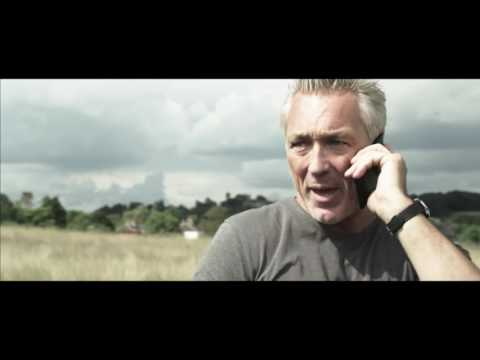 Age Of Kill Exclusive Clip (2015), Martin Kemp (HD)