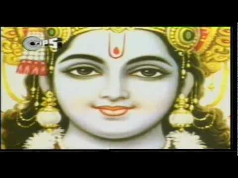 Song Ramayan Part 6 - Suno Suno Shree Ram Kahani - Ram Katha