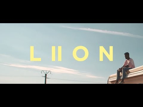 LIION - Don't You (Official Video)