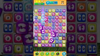 Blob Party - Level 492