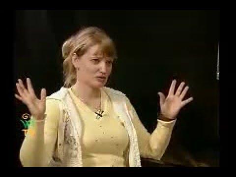 VNTV Magyarság ősi szelleme Hellebrand Henriett - Jakab István