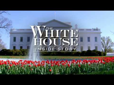 the white house inside story - youtube