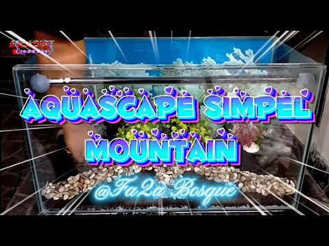 aquascape-simpel-mountain-i-tutorial-&-design-bareng-faza-bosque