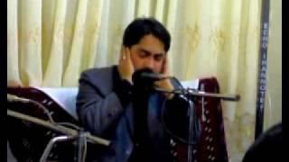 .ghoran.afghan.((.mohebanozahra))ghari.jalil.ahmad.ashrafi.part 2.