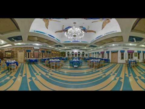 India Rajasthan Neemrana Fort Palace India Hotels Travel Ecotourism Travel To Care