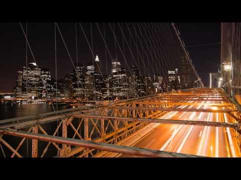 Сергей Сиротин - Night City& Dominic Boudreault