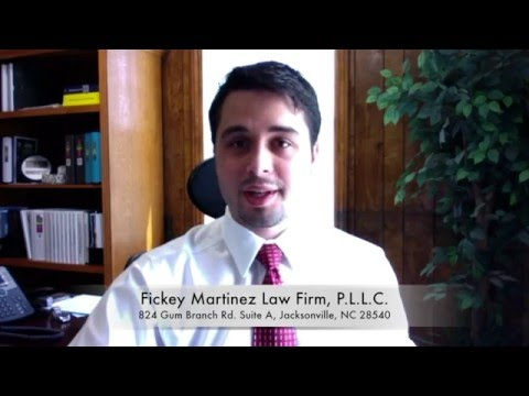what-is-an-i-94-and-where-can-i-find-it?-immigration-attorney-|-jacksonville-nc