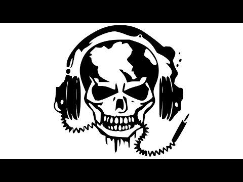 Acen - Trip II The Moon (Part 2 - 2010 Dubplate Remake)