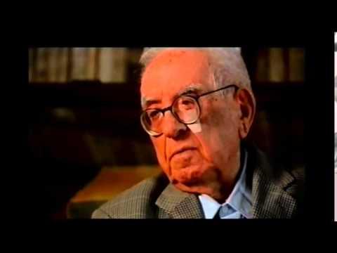 La Resistenza piacentina - intervista a Emilio Molinari