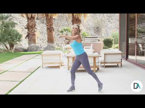 natural-body-bootcamp---cardio-workout-|-lifefit360-|-denise-austin