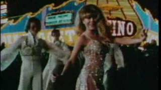 Charo -  Dance A Little Bit Closer