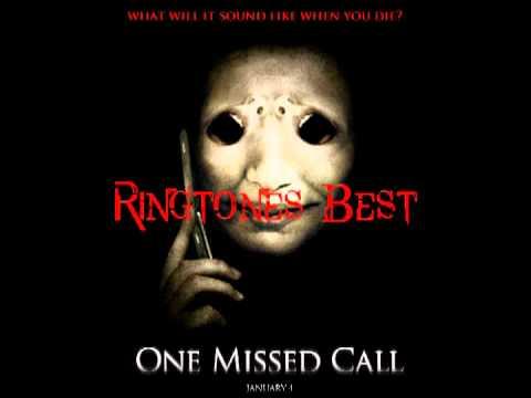 One Missed Call (RingtonesBest)+Download