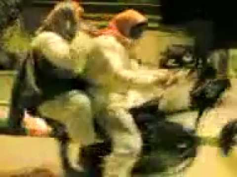 Arab Gila versi bahasa Sunda Gokil from YouTube · Duration:  26 seconds