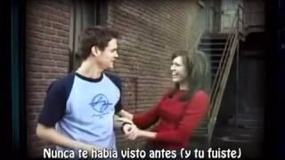 Mandy Moore - Cry ( Traducido a Español )