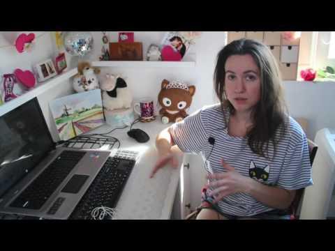 Пьяные девушки в порно онлайн Русское видео с пьяными