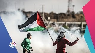 العربي اليوم | غزة .. مسيرات العودة