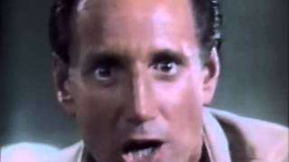 ABC Friday Night Movie open Jaws 2 1983