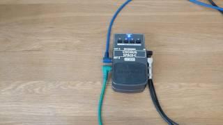 Behringer CC300 Chorus Space-C (Bass)