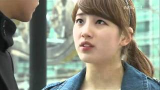 "Dream High ""Sueña Sin Límites"" - Episodio 25 (Final) - Parte 4/5 - Español Latino"