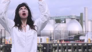 Elysian Fields - Karen 25 (Official Video)