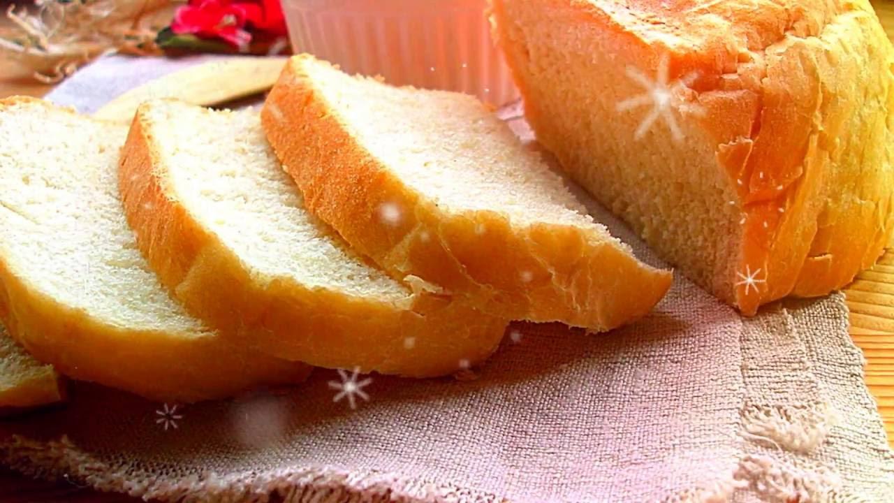 Почему нельзя есть дрожжевой хлеб110