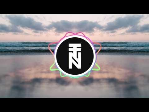 Kehlani - Undercover (Devault Trap Remix)