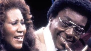 soul train creator don cornelius found dead of apparent suicide