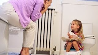 Potty Training Toddlers How To Potty Train Your Toddler Toilet Training Toddler Tips