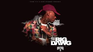 Posa - Big Dawg (ft. Moneybagg Yo)[Official Audio]